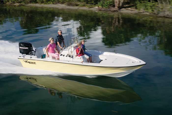 l_Mako_Boats_2101_Inshore_2007_AI-244053_II-11354279
