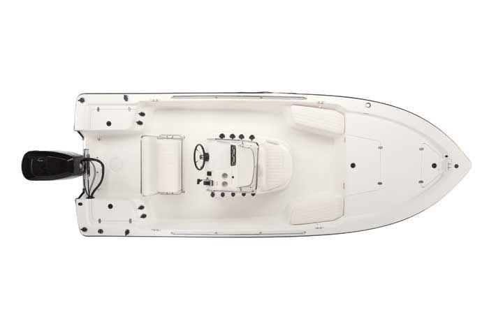 l_Mako_Boats_2101_Tunnel_Inshore_2007_AI-244071_II-11354447