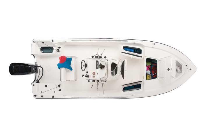 l_Mako_Boats_2101_Tunnel_Inshore_2007_AI-244071_II-11354451