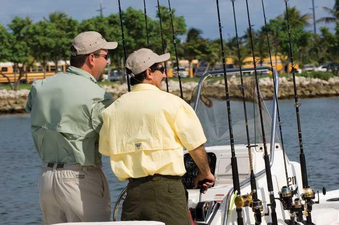 l_Mako_Boats_211_Inshore_2007_AI-244077_II-11354521