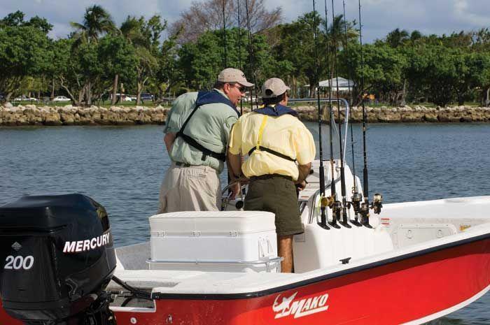 l_Mako_Boats_211_Inshore_2007_AI-244077_II-11354523