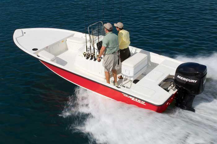 l_Mako_Boats_211_Inshore_2007_AI-244077_II-11354527