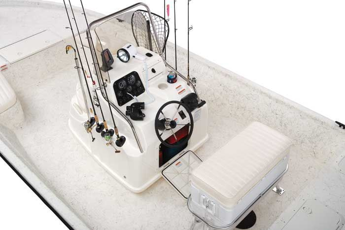 l_Mako_Boats_211_Tunnel_Inshore_2007_AI-244082_II-11354585