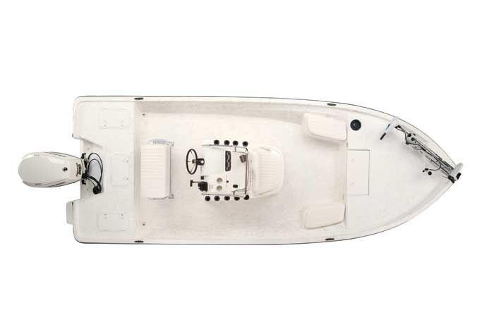 l_Mako_Boats_211_Tunnel_Inshore_2007_AI-244082_II-11354615