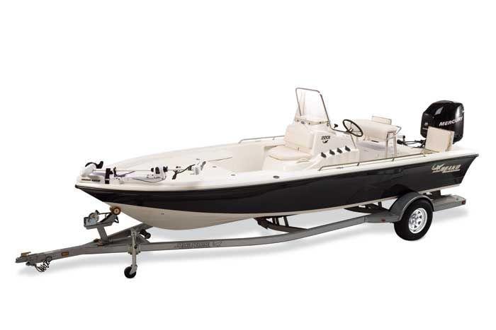 l_Mako_Boats_2201_Inshore_2007_AI-244091_II-11354698