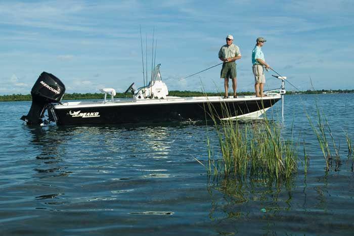 l_Mako_Boats_2201_Inshore_2007_AI-244091_II-11354704