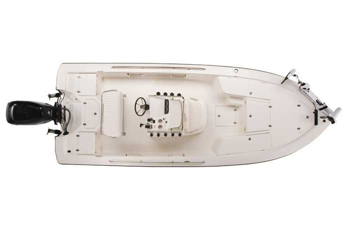 l_Mako_Boats_2201_Inshore_2007_AI-244091_II-11354714