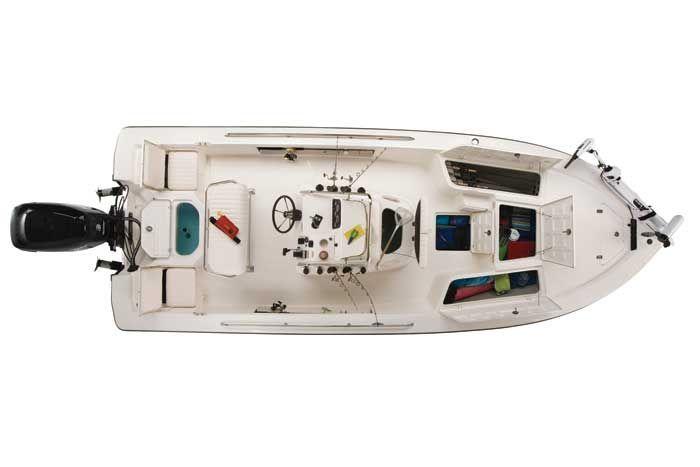 l_Mako_Boats_2201_Inshore_2007_AI-244091_II-11354716