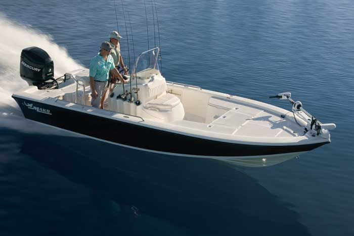 l_Mako_Boats_2201_Inshore_2007_AI-244091_II-11354718