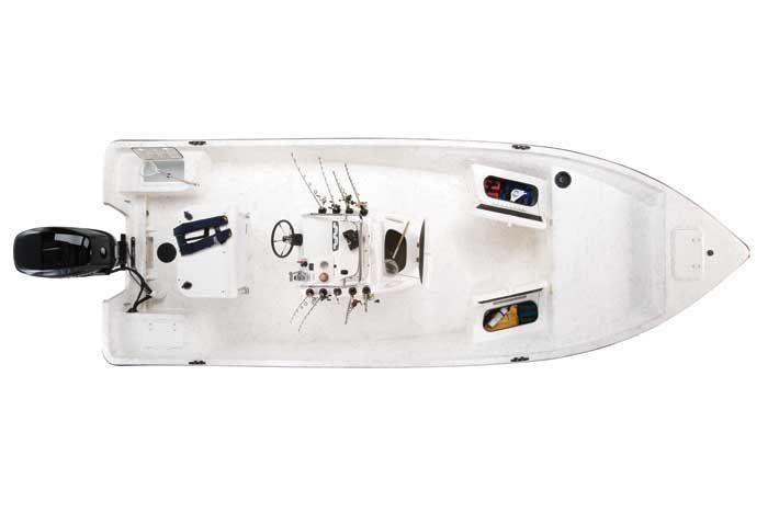 l_Mako_Boats_241_Inshore_2007_AI-244096_II-11354811
