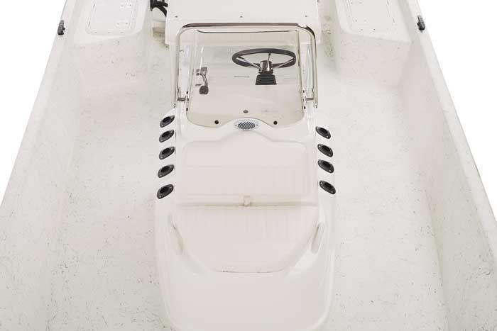 l_Mako_Boats_241_Tunnel_Inshore_2007_AI-244226_II-11355012