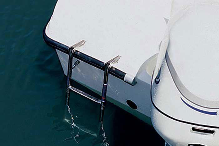 l_Mako_Boats_192_Center_Console_2007_AI-244092_II-11354735