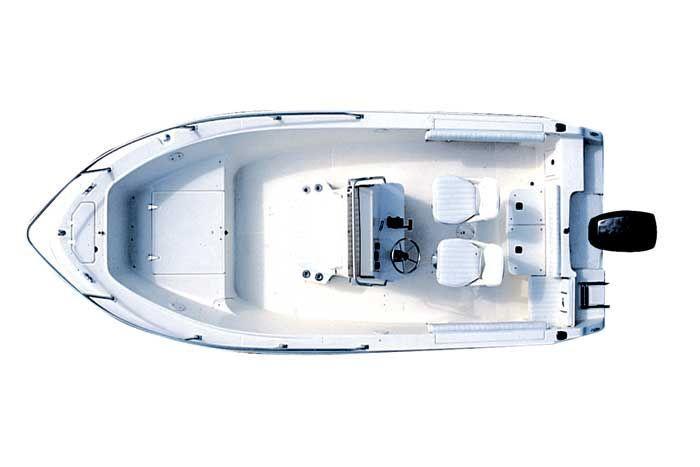 l_Mako_Boats_192_Center_Console_2007_AI-244092_II-11354737