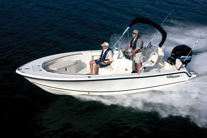 l_Mako_Boats_204_Center_Console_2007_AI-244143_II-11354985