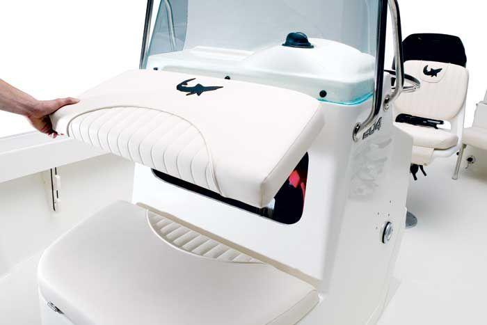 l_Mako_Boats_204_Center_Console_2007_AI-244143_II-11354995