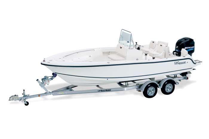 l_Mako_Boats_204_Center_Console_2007_AI-244143_II-11355001