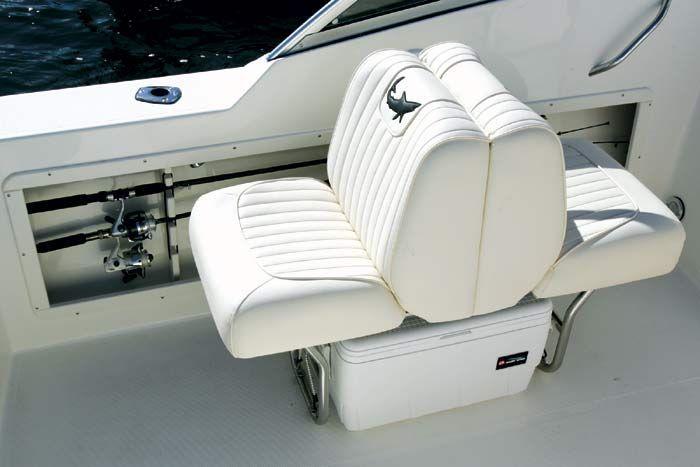 l_Mako_Boats_216_Dual_Console_2007_AI-244245_II-11355138