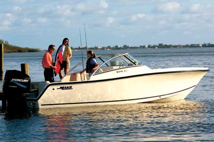 l_Mako_Boats_216_Dual_Console_2007_AI-244245_II-11355140