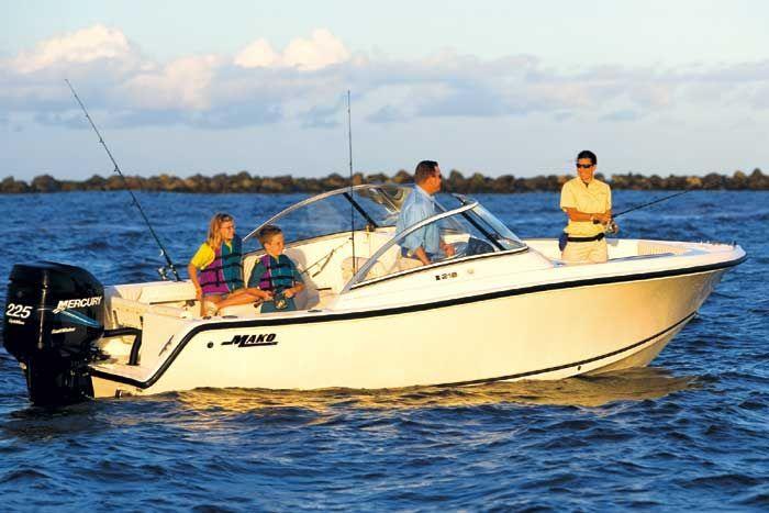 l_Mako_Boats_216_Dual_Console_2007_AI-244245_II-11355146