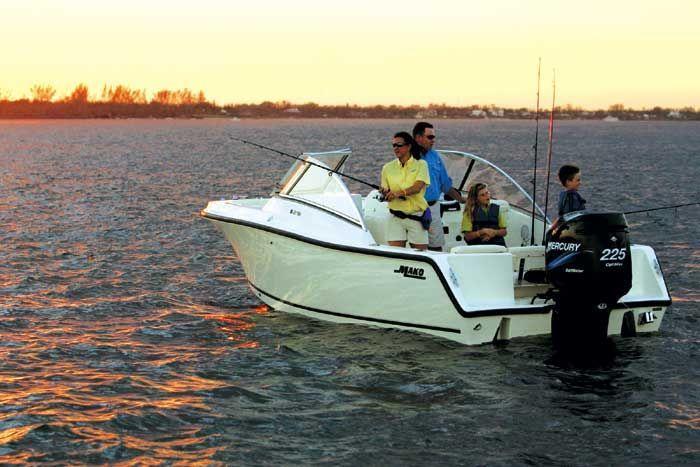 l_Mako_Boats_216_Dual_Console_2007_AI-244245_II-11355150