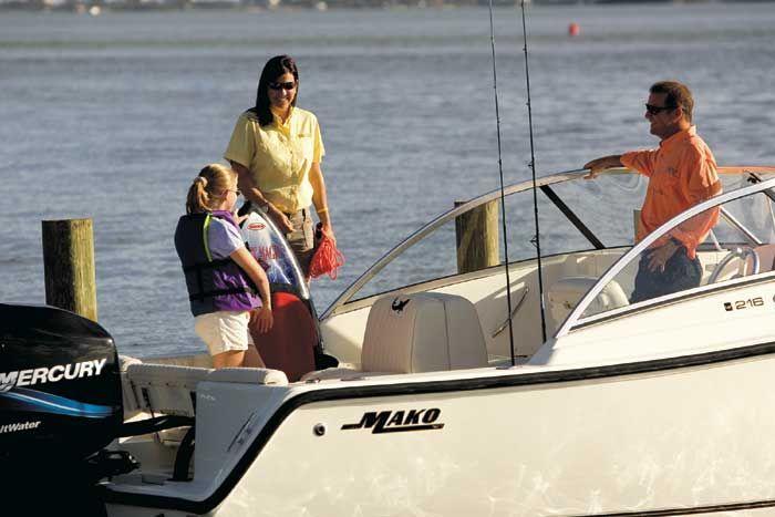 l_Mako_Boats_216_Dual_Console_2007_AI-244245_II-11355156