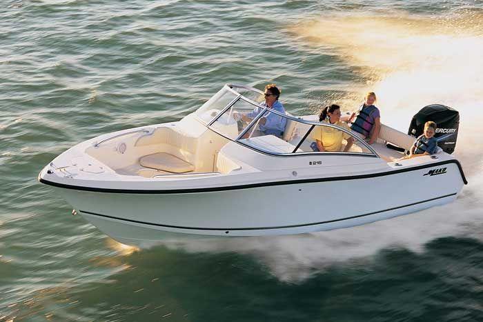 l_Mako_Boats_216_Dual_Console_2007_AI-244245_II-11355162