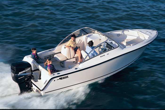 l_Mako_Boats_216_Dual_Console_2007_AI-244245_II-11355164