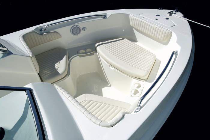 l_Mako_Boats_216_Dual_Console_2007_AI-244245_II-11355168