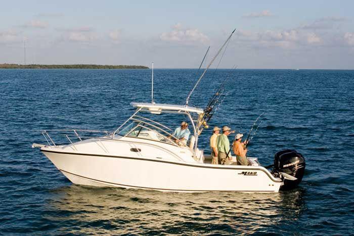 l_Mako_Boats_264_Walk_Around_2007_AI-244329_II-11355606