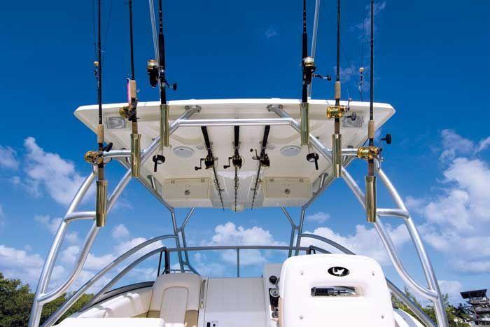 l_Mako_Boats_264_Walk_Around_2007_AI-244329_II-11355608