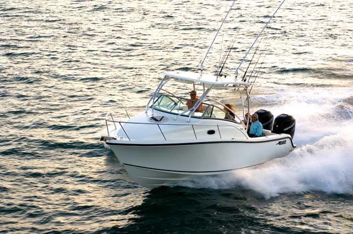l_Mako_Boats_264_Walk_Around_2007_AI-244329_II-11355638