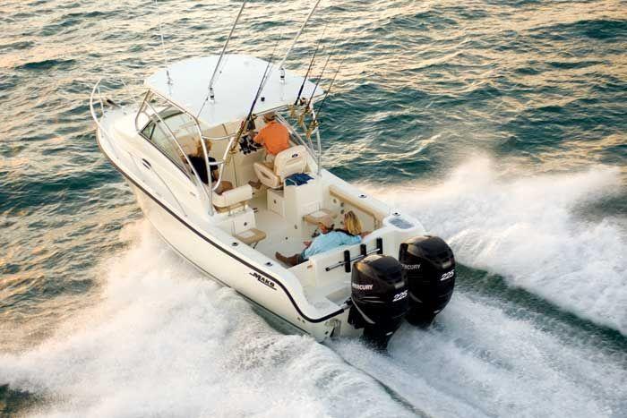 l_Mako_Boats_264_Walk_Around_2007_AI-244329_II-11355644