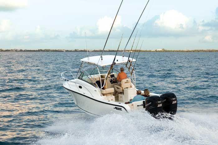 l_Mako_Boats_264_Walk_Around_2007_AI-244329_II-11355646
