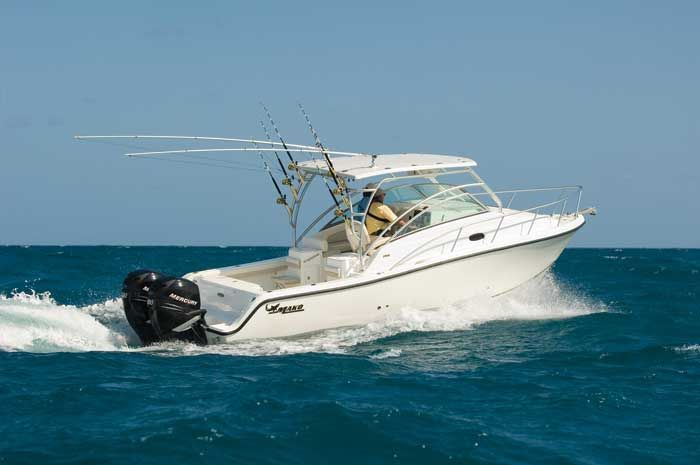Research Mako Boats On Iboats Com