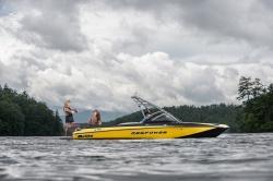 2015 - Malibu Boats CA - Response TXi