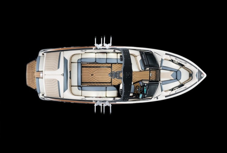 research 2016 malibu boats ca wakesetter 25 lsv on. Black Bedroom Furniture Sets. Home Design Ideas