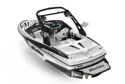 2017 - Malibu Boats CA - Wakesetter 20 VTX