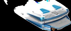 2017 - Malibu Boats CA