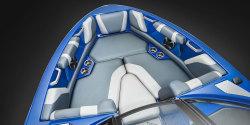 2018 - Malibu Boats CA - Wakesetter 21 VLX