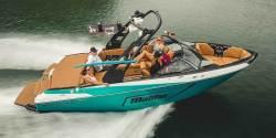2019 - Malibu Boats CA - 22 LSV