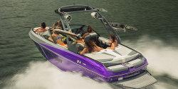 2020 - Malibu Boats CA - 20 VTX
