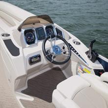 l_legacy-steering-wheel7