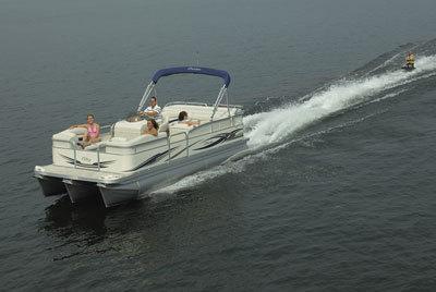 l_boat_10