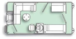 l_schematic_11
