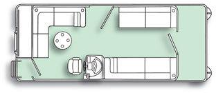 l_schematic_15