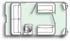 l_schematic_39