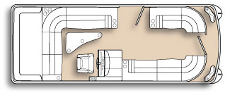 l_schematic_8
