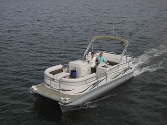 l_boat_3