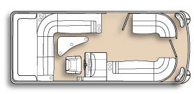 l_schematic_10