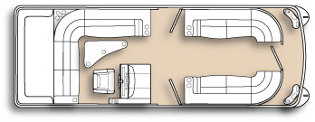 l_schematic_2